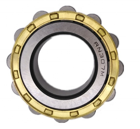 4.724 Inch | 120 Millimeter x 7.087 Inch | 180 Millimeter x 3.15 Inch | 80 Millimeter  4.724 Inch | 120 Millimeter x 7.087 Inch | 180 Millimeter x 3.15 Inch | 80 Millimeter  CONSOLIDATED BEARING NNF-5024A-DA2RSV  Cylindrical Roller Bearings