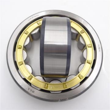 2.5 Inch   63.5 Millimeter x 5 Inch   127 Millimeter x 0.938 Inch   23.825 Millimeter  2.5 Inch   63.5 Millimeter x 5 Inch   127 Millimeter x 0.938 Inch   23.825 Millimeter  RHP BEARING LRJA2.1/2J  Cylindrical Roller Bearings