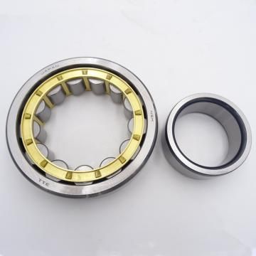 1.75 Inch | 44.45 Millimeter x 3.75 Inch | 95.25 Millimeter x 0.813 Inch | 20.65 Millimeter  1.75 Inch | 44.45 Millimeter x 3.75 Inch | 95.25 Millimeter x 0.813 Inch | 20.65 Millimeter  RHP BEARING LRJA1.3/4J  Cylindrical Roller Bearings