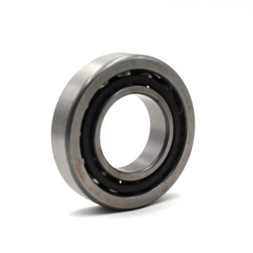 2.362 Inch | 60 Millimeter x 3.74 Inch | 95 Millimeter x 2.835 Inch | 72 Millimeter  SKF 7012 CD/QBCBVQ253  Angular Contact Ball Bearings