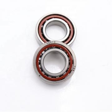 2.559 Inch   65 Millimeter x 3.937 Inch   100 Millimeter x 2.126 Inch   54 Millimeter  SKF 7013 CE/HCTBTAVQ126  Angular Contact Ball Bearings