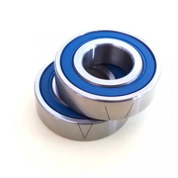 1.772 Inch   45 Millimeter x 3.937 Inch   100 Millimeter x 1.563 Inch   39.69 Millimeter  SKF 5309 A-2RS1/C3W64  Angular Contact Ball Bearings