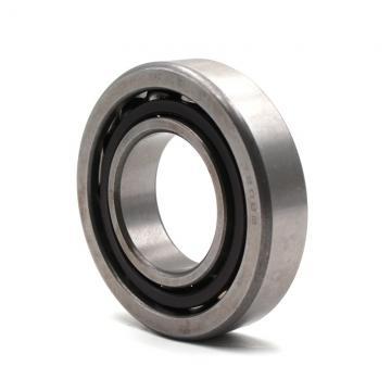 1.772 Inch   45 Millimeter x 2.953 Inch   75 Millimeter x 0.63 Inch   16 Millimeter  SKF 7009 CD/VQ029  Angular Contact Ball Bearings
