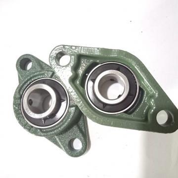 QM INDUSTRIES QVVF16V075SEC  Flange Block Bearings