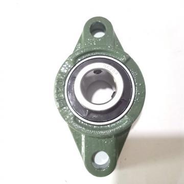 QM INDUSTRIES QVVFY19V080SM  Flange Block Bearings