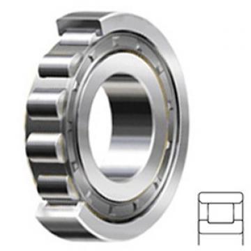 0.75 Inch | 19.05 Millimeter x 1.875 Inch | 47.625 Millimeter x 0.563 Inch | 14.3 Millimeter  0.75 Inch | 19.05 Millimeter x 1.875 Inch | 47.625 Millimeter x 0.563 Inch | 14.3 Millimeter  RHP BEARING LRJ3/4J  Cylindrical Roller Bearings