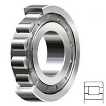 1 Inch   25.4 Millimeter x 2.25 Inch   57.15 Millimeter x 0.625 Inch   15.875 Millimeter  1 Inch   25.4 Millimeter x 2.25 Inch   57.15 Millimeter x 0.625 Inch   15.875 Millimeter  RHP BEARING LRJA1J  Cylindrical Roller Bearings