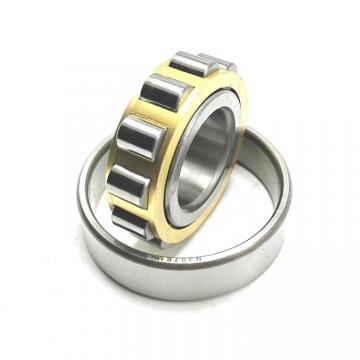 1.5 Inch   38.1 Millimeter x 3.25 Inch   82.55 Millimeter x 0.75 Inch   19.05 Millimeter  1.5 Inch   38.1 Millimeter x 3.25 Inch   82.55 Millimeter x 0.75 Inch   19.05 Millimeter  RHP BEARING LRJA1.1/2J  Cylindrical Roller Bearings