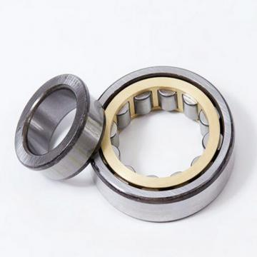 1.625 Inch   41.275 Millimeter x 3.5 Inch   88.9 Millimeter x 0.75 Inch   19.05 Millimeter  1.625 Inch   41.275 Millimeter x 3.5 Inch   88.9 Millimeter x 0.75 Inch   19.05 Millimeter  RHP BEARING LRJ1.5/8M  Cylindrical Roller Bearings
