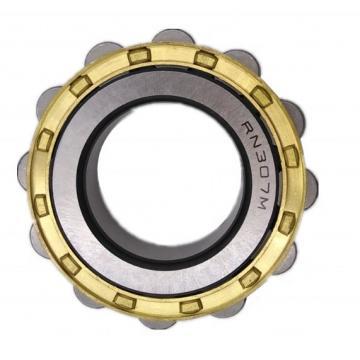 2 Inch | 50.8 Millimeter x 4 Inch | 101.6 Millimeter x 0.813 Inch | 20.65 Millimeter  2 Inch | 50.8 Millimeter x 4 Inch | 101.6 Millimeter x 0.813 Inch | 20.65 Millimeter  RHP BEARING LRJA2J  Cylindrical Roller Bearings