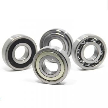 2.75 Inch   69.85 Millimeter x 5.25 Inch   133.35 Millimeter x 0.938 Inch   23.825 Millimeter  2.75 Inch   69.85 Millimeter x 5.25 Inch   133.35 Millimeter x 0.938 Inch   23.825 Millimeter  RHP BEARING LRJA2.3/4J  Cylindrical Roller Bearings